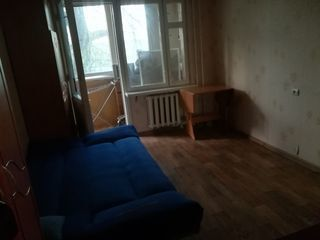 Продажа квартиры, Черкесск, Ул. Космонавтов - Фото 2