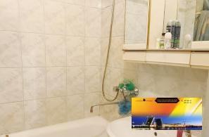 Дешевле аналогов! Квартира в доме 137 серии на Передовиков в Прямой пр - Фото 3