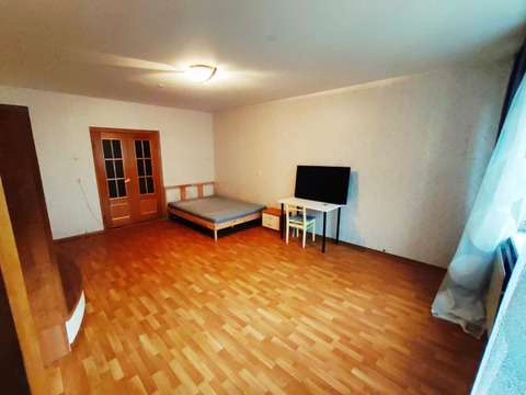 Объявление №64386243: Сдаю комнату в 3 комнатной квартире. Санкт-Петербург, Королёва пр., 39 к. 1,
