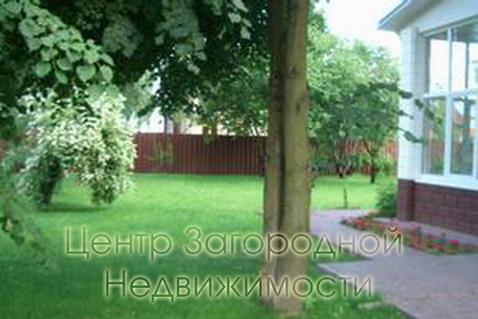Дом, Ильинское ш, 5 км от МКАД, Захарково д, Коттеджный поселок . - Фото 3