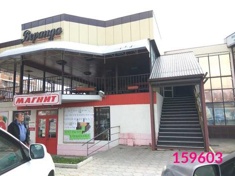 Продажа готового бизнеса, Минеральные Воды, Ул. Тбилисская - Фото 2