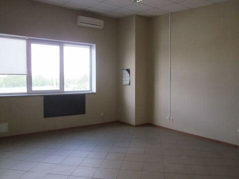 Офис на Братьев Кашириных - Фото 4