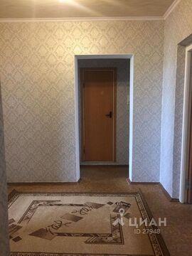 3-к кв. Москва Дмитровское ш, 165ек10 (87.0 м) - Фото 2