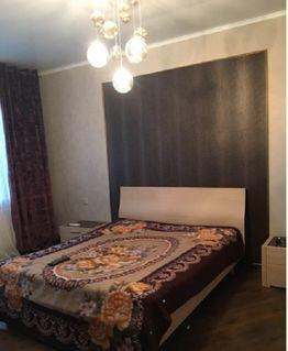 Продажа квартиры, Белгород, Ул. Нагорная - Фото 2