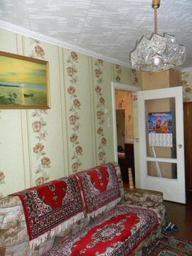 Продажа квартиры, Иваново, Ул. Шубиных - Фото 5
