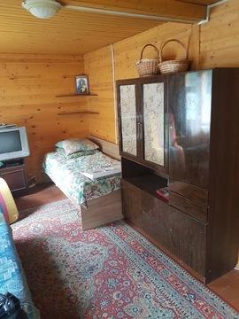 Продается дачный дом, в отличном месте Переславского района - Фото 5