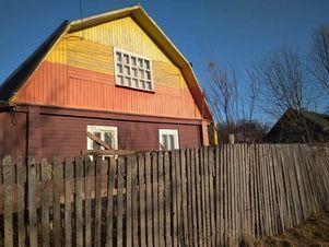 Аренда дома, Псковский район - Фото 2