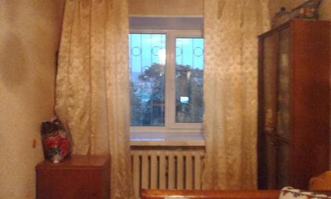 Продажа квартиры, Чита, Ул. Таежная - Фото 4