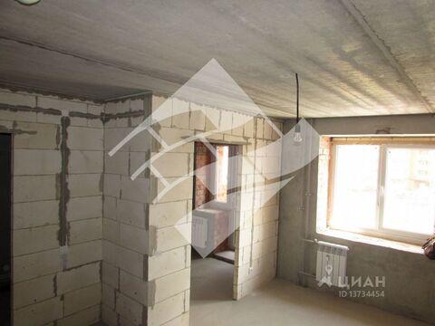 Продажа квартиры, Рязань, Улица Княжье Поле - Фото 2