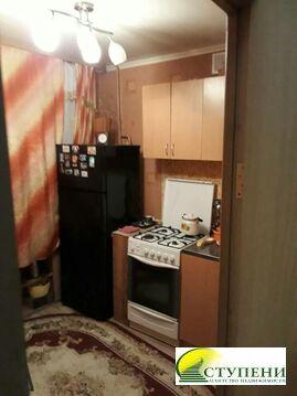 Продажа квартиры, Курган, Ул. Станционная - Фото 1
