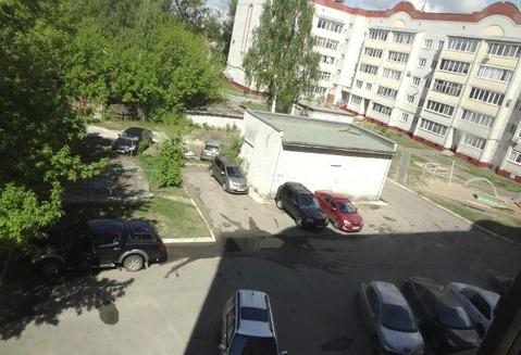 Продажа квартиры, Брянск, Ул. Жуковского - Фото 4