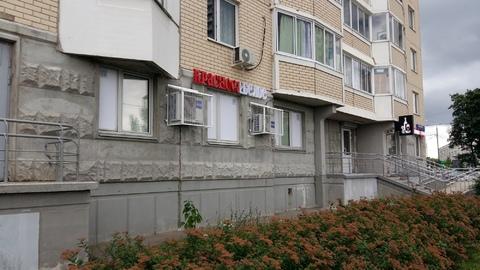 Торговое помещение в 50-ти метрах от метро Фонвизинская - Фото 3