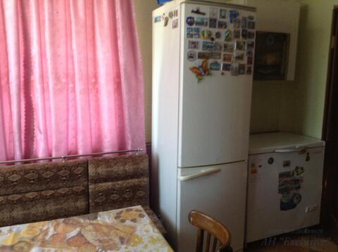 Дом в Солнечногорске, ул.Колхозная - Фото 2