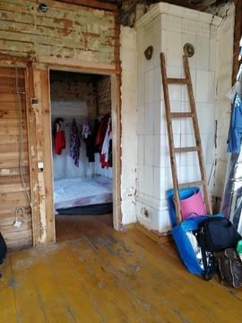 Продаётся 2 комнатная квартира за 600т в городе Кимры - Фото 2
