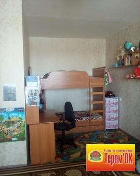 Продается 1 комн квартира в районе Покровского рынка - Фото 5
