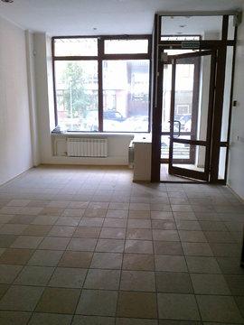 Сдам нежилое помещение под офис или магазин Молокова - Фото 3