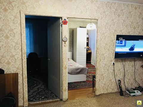 Продажа квартиры, Хотьково, Сергиево-Посадский район, Ул. Митино 3-я - Фото 3