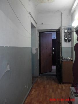 Продаю 3-х ком.квартиру в Центре - Фото 4