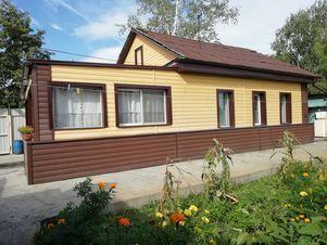 Продажа дома, Благовещенск, Ул. Мухина - Фото 2