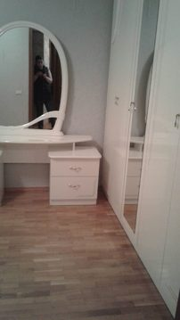 Сдам 3-х ком квартиру пр-т Калинина 2 кор 3 - Фото 5