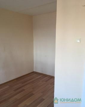 1 комнатная квартира, ул. Мельникайте, Центр - Фото 2