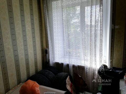 Продажа квартиры, Елизаветино, Гатчинский район, Дылицкое ш. - Фото 2