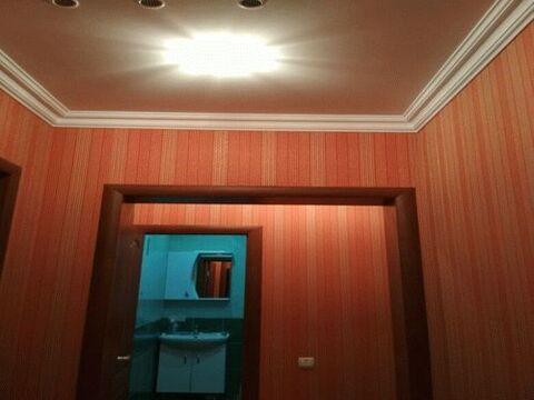 Продажа квартиры, м. Коломенская, Нагатинская наб. - Фото 3