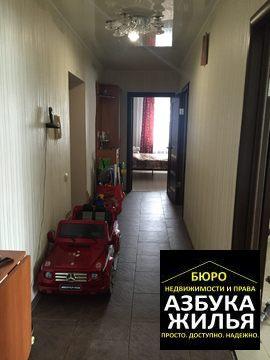 Продаётся 3-к квартира в Кольчугино - Фото 5