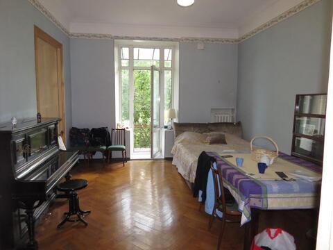 Продается 5 (пяти) комнатная квартира в центре Москвы - Фото 2
