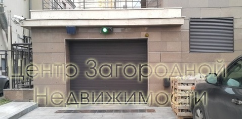 Машиноместо, Новослободская Менделеевская Достоевская Маяковская, 30.1 . - Фото 3