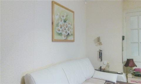 Комната в двухкомнатой квартире по ул. Свердлова, 48 - Фото 4