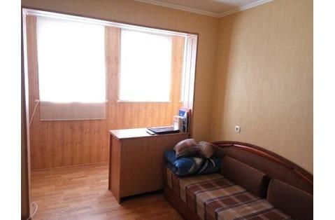 Продается 4 комнатная квартира - Фото 4