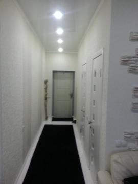 2 комнатная квартира на Макарова - Фото 1