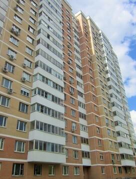 Продам 2- комнатную район вднх - Фото 1