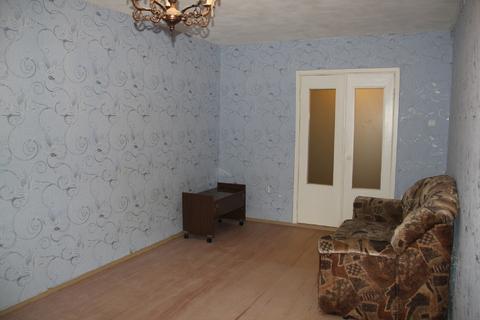 Продам 3-х комнатную квартиру по ул. Бульвар 800-летия Коломны, д.15 - Фото 4
