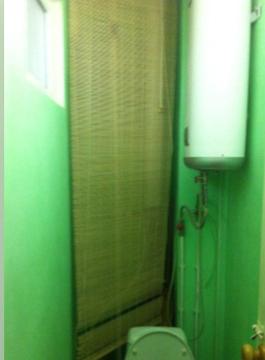 Квартира, ул. Двинская, д.2 - Фото 1