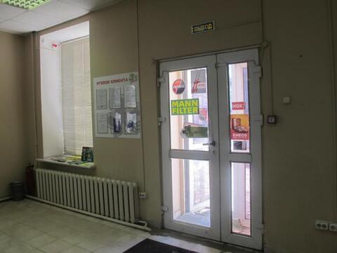 Аренда помещения 71,6 кв.м, ул. Чайковского - Фото 1