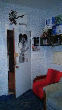 Продам 3-х комнатную квартиру Некрасова, 2 - Фото 1