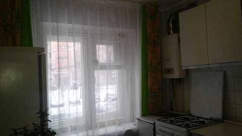 Аренда 2х комнатной квартиры - Фото 4