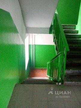 Продажа квартиры, Чебоксары, Ул. Кукшумская - Фото 2