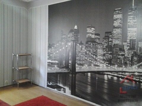 Сдается просторная 3-х комнатная квартира - Фото 4