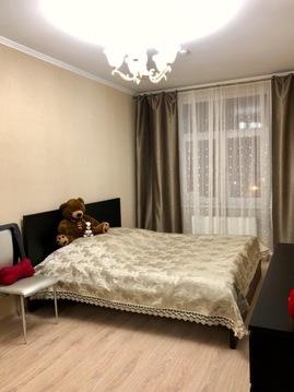 Прекрасная квартира в жилом комплексе Новое Сертолово - Фото 5