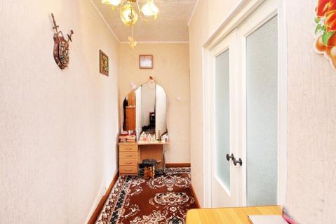 Квартира в Свечках - Фото 3