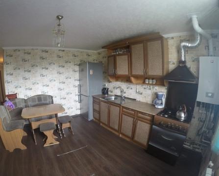 Продается отдельно стоящий дом по ул. Чебышева 109! - Фото 3