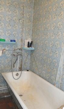 Продам комнату Семафорная 183 - Фото 1