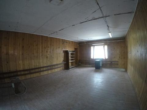 Аренда помещения под производство - Фото 3