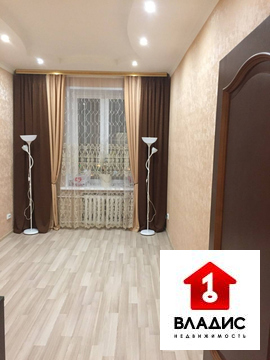 Продажа квартиры, Нижний Новгород, Ул. Дьяконова - Фото 3