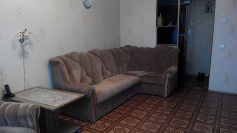 Сдаю 2-ком. квартиру в центре Сельмаша - Фото 3