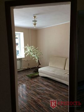 Продажа квартиры, Яблоновский, Тахтамукайский район, Ул. Лаухина - Фото 5