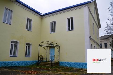 Продажа здания социального и коммунально-бытового назначения. - Фото 2